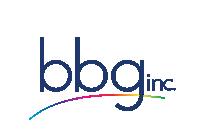 BBG, Inc.